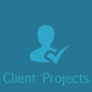 clientProjects