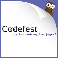 Cover_codefest.png
